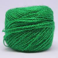 Акрилові нитки для вишивання № UK19