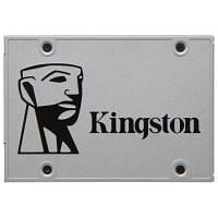 """Накопитель SSD 2.5"""" 120GB Kingston (SUV500/120G), фото 1"""