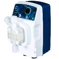 Насос-дозатор PDE eONE MА 02-16 100/250V