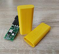 Корпус для Bluetooth адаптер ГБО