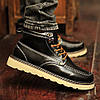 Преимущества демосезонной обуви