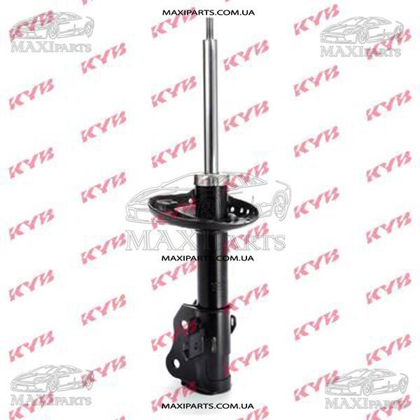 Амортизатор передний правый HONDA Civic VIII (FN, FK) 06-12 *HATCH