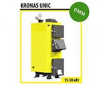 Котлы ТМ KRONAS UNIC (15-30 кВт)
