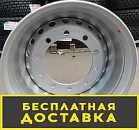 Грузовой диск 11.75х22,5 LANDSTAR