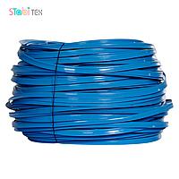 Кант кедер сумочный голубая бирюза 100м, фото 1