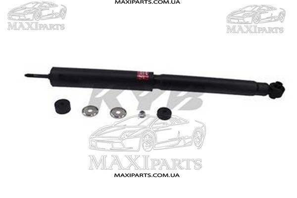 Амортизатор задний Mazda CX-9 07-