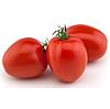 Насiння томату детермінантний для відкритого ґрунту Морелія F1 500 нас. Enza Zaden