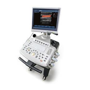 Ультразвуковая диагностическая система U2 Prime Edition, фото 2