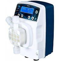 Насос-дозатор PDE eONE PLUS 15-05 100/250V