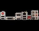 "Материнская плата MSI B360M Mortar Titanium DDR4 Socket 1151v2 ""Over-Stock"" Б/У, фото 5"