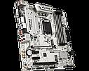 "Материнская плата MSI B360M Mortar Titanium DDR4 Socket 1151v2 ""Over-Stock"" Б/У, фото 2"
