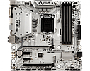 "Материнская плата MSI B360M Mortar Titanium DDR4 Socket 1151v2 ""Over-Stock"" Б/У, фото 3"