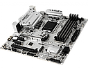 "Материнская плата MSI B360M Mortar Titanium DDR4 Socket 1151v2 ""Over-Stock"" Б/У, фото 4"