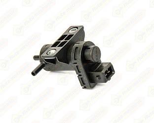 Клапан управления турбины на Renault Clio IV2012-> — Renault (Оригинал) БЕЗ УПАКОВКИ - 8200762162J