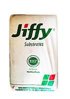 Торф Jiffy (225 л) (TPS-705)