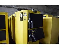 Котел KRONAS UNIC 20 кВт (6 мм)