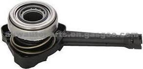 Подшипник выжимной Opel Vivaro/Movano 1.9-2.5CDTI (3 bolts) Renault Trafic/Master