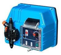 Насос дозатор для систем водоснабжения  PDE BT MA/AD 80-01 230V/240V