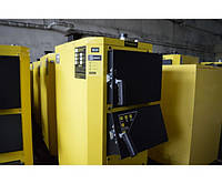 Котел KRONAS UNIC 15 кВт (6 мм)