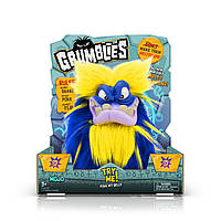 Интерактивная игрушка GRUMBLIES S2 - МОДЖО, фото 1