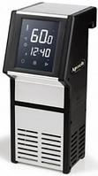 Аппарат sous vide Apach softcooker wi-food