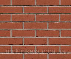 Клинкерная плитка Feldhaus Klinker R751