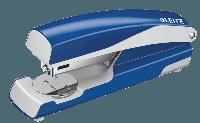 Степлер Leitz FC 30 листов cкоба №24/6, 26/6 (550500)