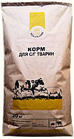 Добавка БМВД для свиней 30-120 кг КОВЕЛЬ-Агро 15-10%