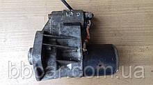 Стартер Opel Corsa B , Combo 1.5   Hitachi 8943863280