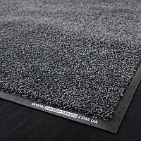 Оренда змінних килимів. Килим 115 x 200 см.