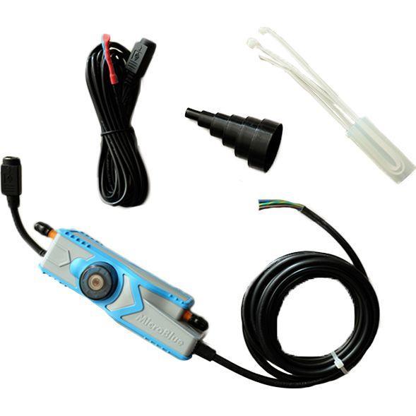 Насос конденсата Micro Blue BLUEDIAMOND (под датчики)