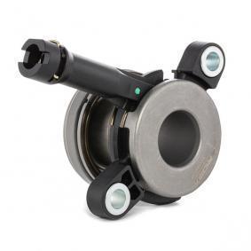 Ausrücklager Release bearing Подшипник выжимной  Opel Vivaro/Movano 1.9-2.5CDTI (2 bolts) Re