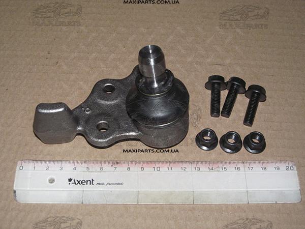 Опора шаровая OPEL OMEGA A 86-94 RD.993512210