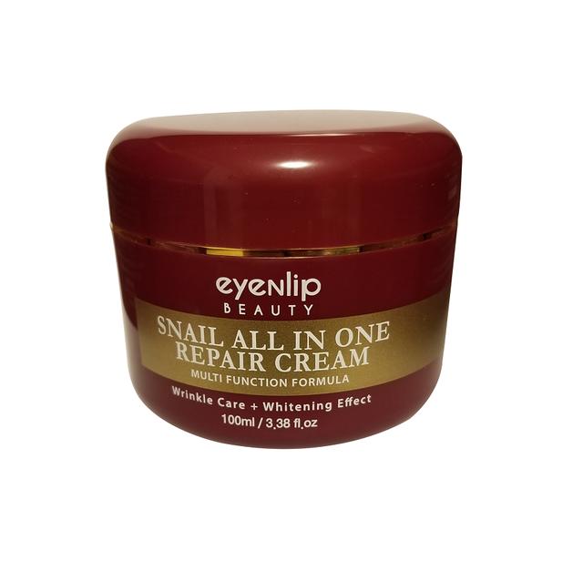 EYENLIP Snail All In One Repair Cream 100 ml