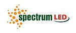 Поступление светодиодных панелей торговой марки Spectrum-Led