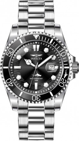 Мужские часы Invicta 30018 Pro Diver