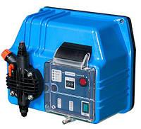 Насос дозатор для систем водоснабжения BT VFT 20-05 230V/240V
