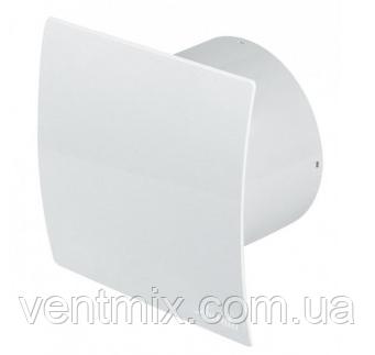 Вентилятор вытяжной Silent (KWS) 125