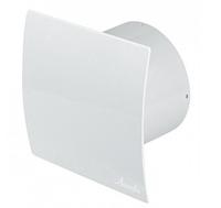 Вентилятор вытяжной Silent (KWS) 125, фото 1
