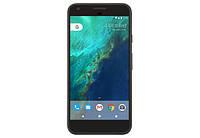Смартфон Google Pixel XL Black 4/128gb 3450 мАч Snapdragon 821, фото 3