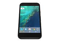 Смартфон Google Pixel XL Black 4/128gb 3450 мАч Snapdragon 821, фото 4