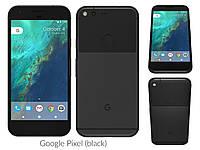 Смартфон Google Pixel XL Black 4/128gb 3450 мАч Snapdragon 821, фото 8