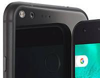 Смартфон Google Pixel XL Black 4/128gb 3450 мАч Snapdragon 821, фото 10