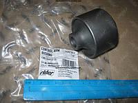 Сайлентблок переднего рычага FORD TRANSIT 00- RD.3445022153
