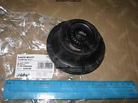 Опора амортизатора VW CADDY, PASSAT, GOLF III 91-03 RD.3438825423S
