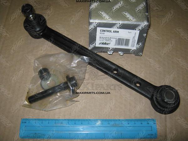 Задний рычаг подвески MB W124 89-96, W210 95-02 RD.283010750