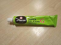 Клей для шин Super Valkarn 50cc, фото 1