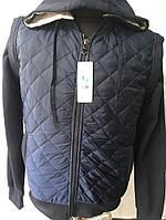 Куртки ветровки  мужские  НОРМА