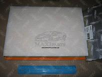 Фильтр воздушный OPEL COMBO, CORSA 00- (DIESEL) RD.1340WA9402