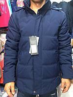 Куртки мужские  НОРМА